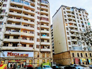 2 mərtəbəli uşaq kravatları в Азербайджан: Продается квартира: 2 комнаты, 93 кв. м