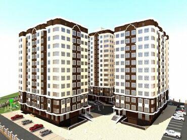 сниму бокс в Кыргызстан: Сниму Элитные квартиры 1-2 комнатные с мебелью на субаренду