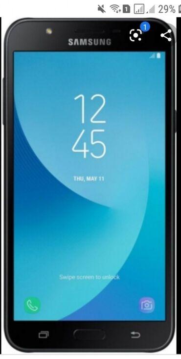 Xiaomi Redmi Note 7 Qiymeti Soliton