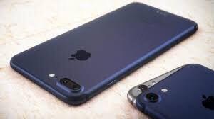 Куплю Iphone 7+ или 8+ только черный цвет в Бишкек