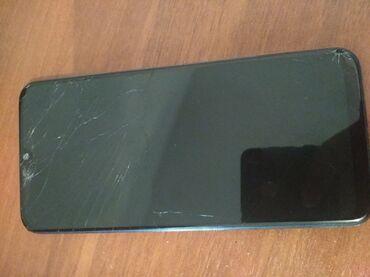дисплей meizu mx6 в Кыргызстан: Требуется ремонт Samsung A50 64 ГБ