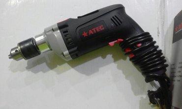 Aston-martin-lagonda-53-at - Azərbaycan: Drel atec 810 watt reduktorlu original firma malidir.watti temiz