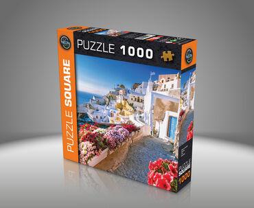 3d pazl - Azərbaycan: Pazl (ing. jigsaw puzzle) — oyun-tapmaca növüdür. Bu oyunda, müxtəlif
