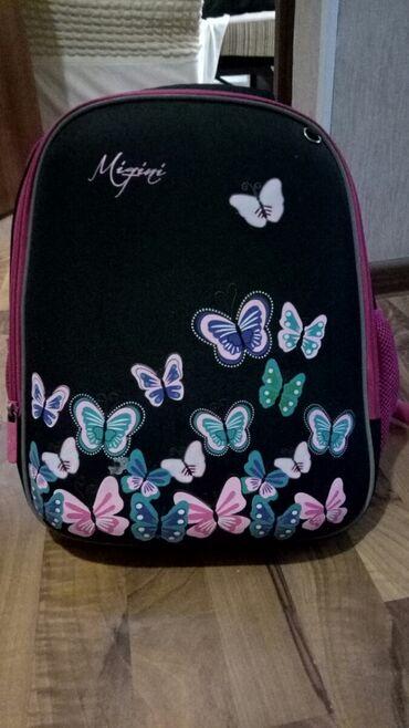 рюкзак в Кыргызстан: Продаю рюкзак