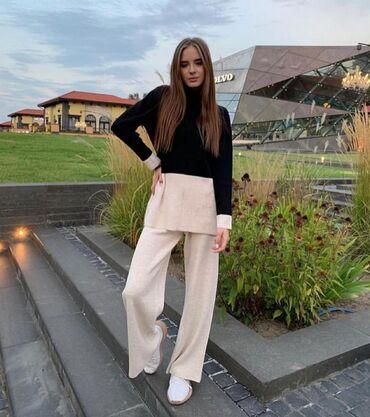 женская одежда вечерние платья в Кыргызстан: Платье Вечернее Vero Moda XXL