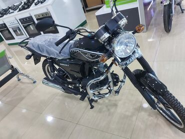 Nama Motosiklet, MopedNamalar ilkin odenis cemi 450 AZN 5 Ay 500 AZN12