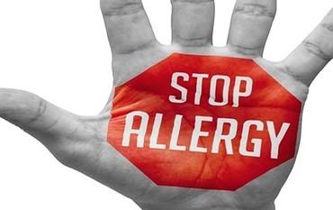 Bakı şəhərində Allergiya– ətraf mühitin allergen adlandırılan bəzi