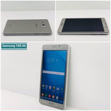 Планшет Samsung в Ош