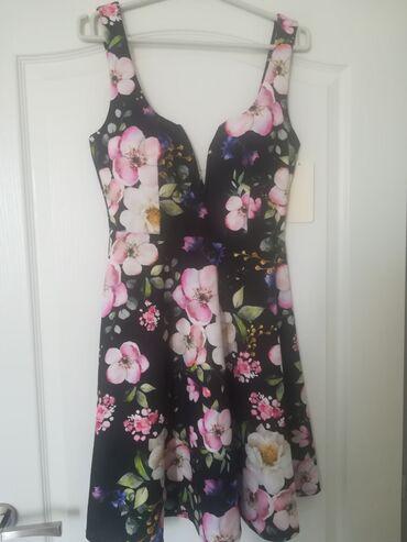 Ženska odeća | Loznica: Nova letnja haljina