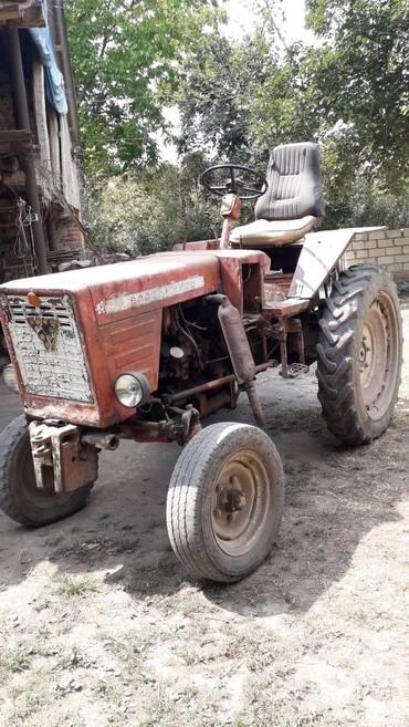 Диски на трактор мтз - Азербайджан: Трактор.т25 течили сатылыр. ишлек везиййетде. Техника Загаталадады.(