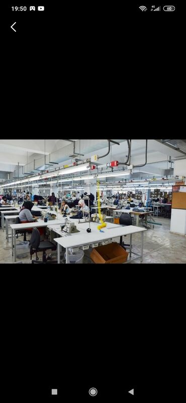 швейный цех в Азербайджан: Derzi İsi Axtariram Turkiyede islemisem Ciddi şexsler elaqe
