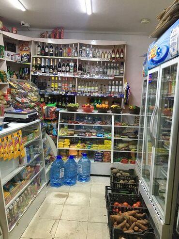 каракол квартиры продажа в Кыргызстан: Продаю действующий бизнес магазин КАРЛЫГАЧ наработанная точка работает