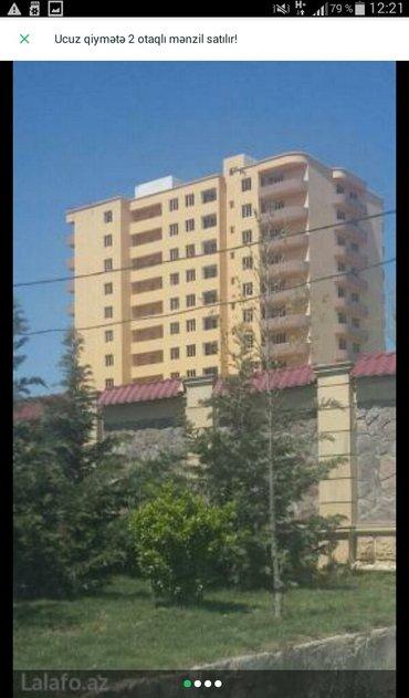 Xırdalan şəhərində Xirdalanda và Masazirda mànzillàrin mùnasib qiymàtlàrà satisi.
