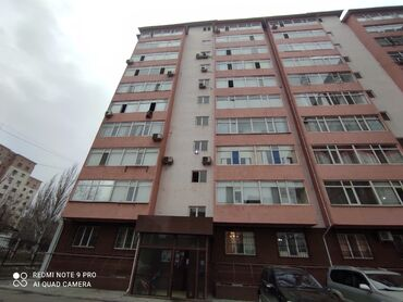 Продается квартира: Элитка, 3 комнаты, 114 кв. м