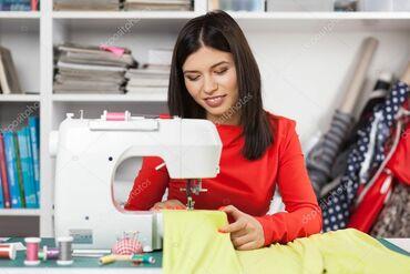 платье в Кыргызстан: Требуется Швеи; Требуется Швеи Требуется Швеи; швеи. Платье Платье