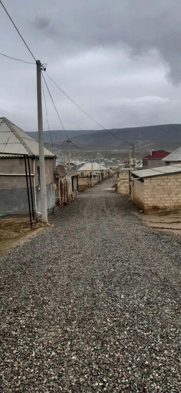 qobuda torpaq satilir - Azərbaycan: Satılır 5 sot Tikinti mülkiyyətçidən