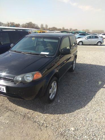 Honda HR-V 1999 в Бишкек
