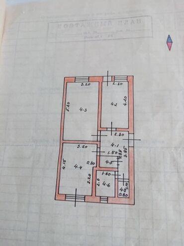 сколько стоит утеплить дом в бишкеке в Кыргызстан: 2 комнаты, 36 кв. м