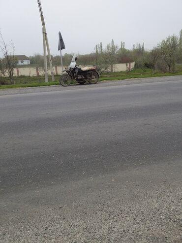 bakida motosiklet satisi - Azərbaycan: Satılır qiymati razılaşma yolu ilə