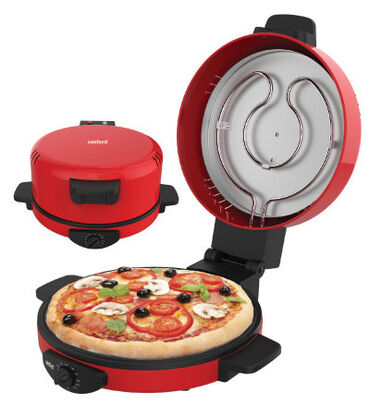 Pizza corek sobaƏrəb ölkələrində çox məhşur olan çörək və ya pizza