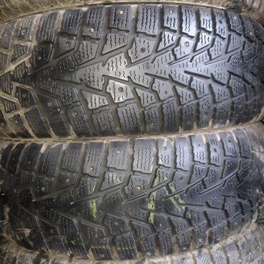 шини 235 55r17 в Кыргызстан: 235/65r17 по паром 6000с