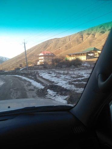 Продается участок на Иссык куле 10 в Бишкек