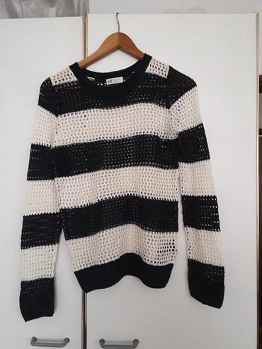 Suskavac hm - Srbija: Ženska džemperi HM S