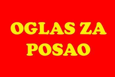 Posao u ceskoj - Srbija: Tražim ozbiljne i komunikativne saradnice za DODATNI POSAO OD KUĆE!