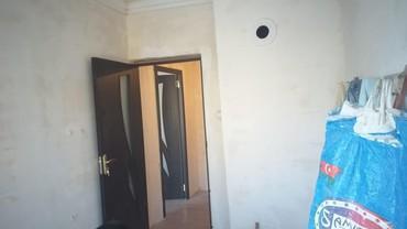 - Azərbaycan: Mənzil satılır: 3 otaqlı, 73 kv. m