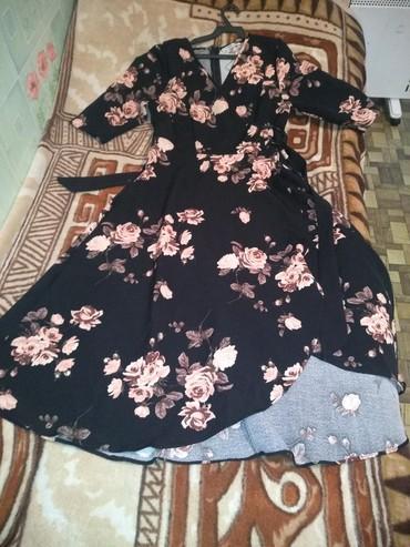 Турецкое  бренд , шикарное платье на в Беловодское