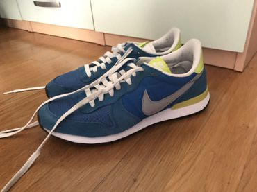 Nike internationalist shoes no44 σε Kallithea