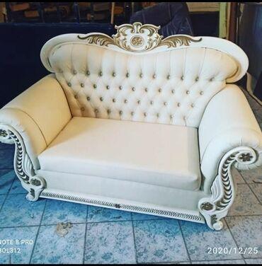 Услуги - Маевка: Ремонт, реставрация мебели Бесплатная доставка