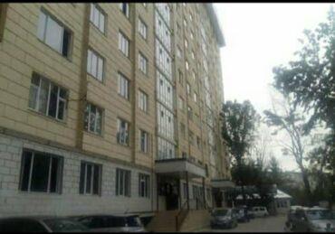 Квартиры - Кара-Суу: Продается квартира: 3 комнаты, 103 кв. м