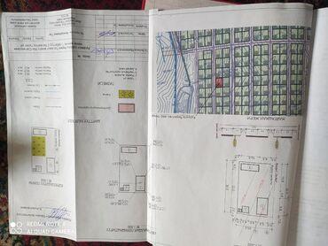Недвижимость - Таджикистан: Продам соток Строительство от собственника