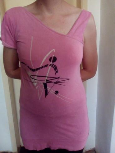 Cetiri-majice - Srbija: Majice razni modeli