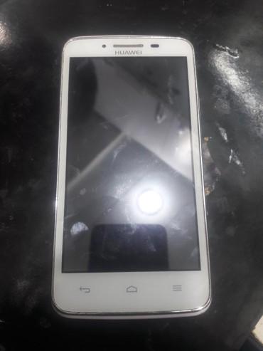 Huawei 3g - Azerbejdžan: Huawei Y511 ekranı ve sensoru satıram
