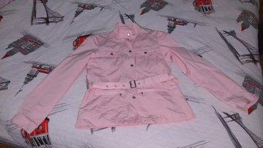 женские куртки трансформер в Азербайджан: Женская куртка. размер 34 xs