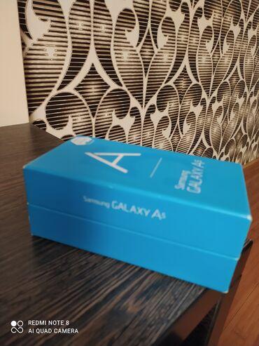 Telefon qutulari, Samsung Galaxy A5, Iphone 6 uchun