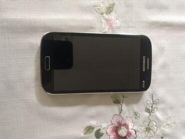 samsung galaxy note 3 neo qiymeti - Azərbaycan: İşlənmiş Samsung Galaxy Grand Neo qara