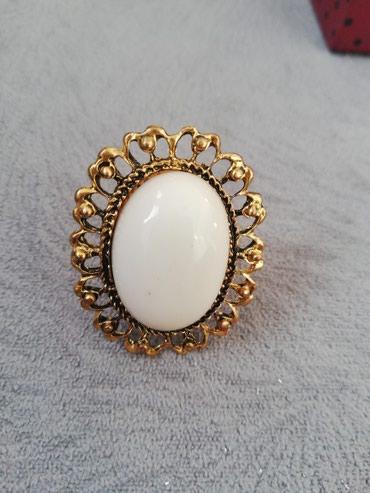 Prsten 250 din - Sjenica