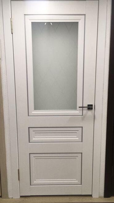 Входные металлические двери бишкек - Кыргызстан: Двери | Межкомнатные | Пластиковые, Металлические, Деревянные
