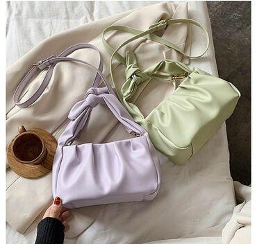 жен-сумка в Кыргызстан: Сумки  Сумка Женские сумки Женская сумка  БЫСТРАЯ И БЕСПЛАТНАЯ доставк