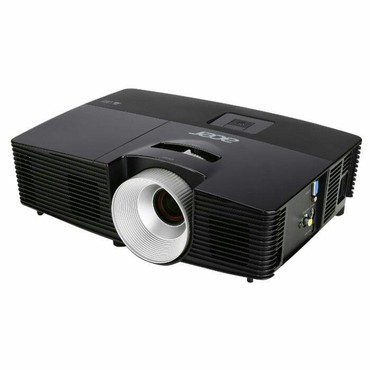 проекторы kronos в Кыргызстан: Проектор в аренду! Acer (VGA,HDMI,RCA)один из лучших проекторов,со