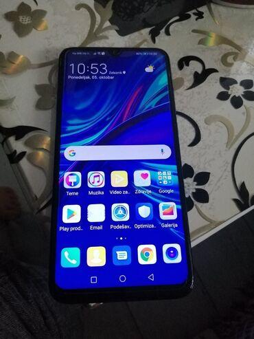 Huawei ets 1001 - Srbija: Huawei p smart 2019