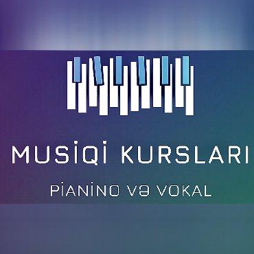 audi a1 18 tfsi - Azərbaycan: X music school  (musiqi kursları)    Piano (fortepiano)   Vocal (səs