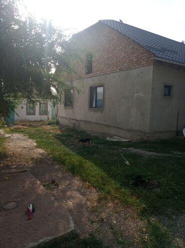 Недвижимость - Каинды: 130 кв. м 5 комнат, Утепленный, Теплый пол, Бронированные двери