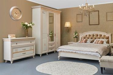 Мебель для спальни в Бишкек