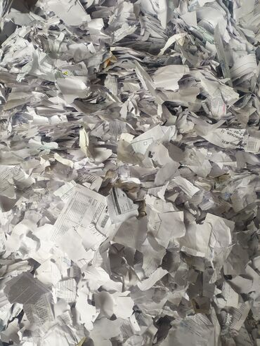 бумага а4 бишкек in Кыргызстан   КАНЦТОВАРЫ: Принимаем макулатуру очень дорого!А4 журналы, газеты, книги, тетради