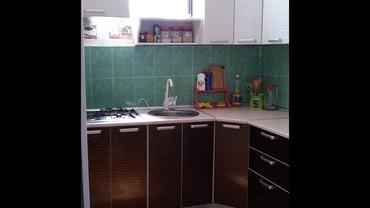 Продажа Дома : 74 кв. м, 3 комнаты