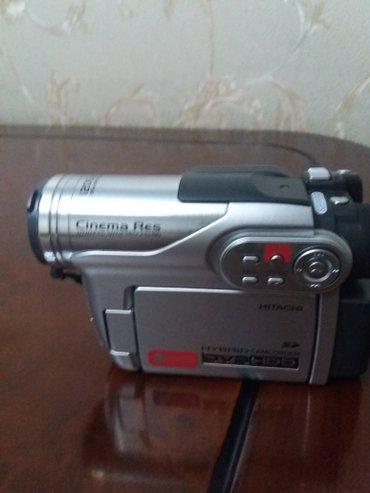 Видеокамера в Бишкек